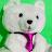 Dan E. avatar image