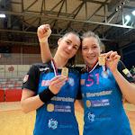 Krim-Ajdovščina_finalepokala16_049_270316_UrosPihner.jpg