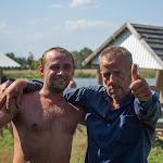 20140730_Fishing_Tuchyn_057.jpg