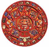 Ometecuhlti Or Omecihuatl