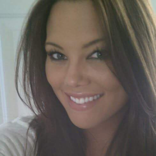 Shannon Coughlin