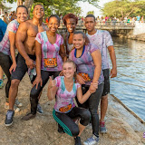 Funstacle Masters City Run Oranjestad Aruba 2015 part2 by KLABER - Image_115.jpg