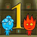 Ateş ve Su 1 icon