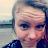 Natalie Phisher avatar image