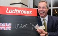 Farage-649750