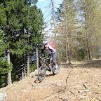 Trail & Technik jagdhof.bike (107).JPG