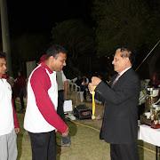 slqs cricket tournament 2011 411.JPG
