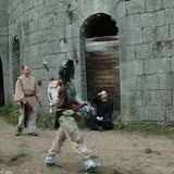 2006-Octobre-GN Star Wars Exodus Opus n°1 - PICT0142.jpg