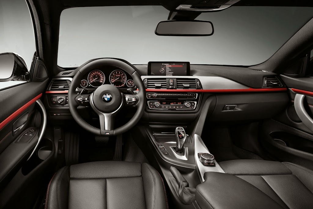 2014-BMW-4-Series-Coupe-CarscoopS109[2]