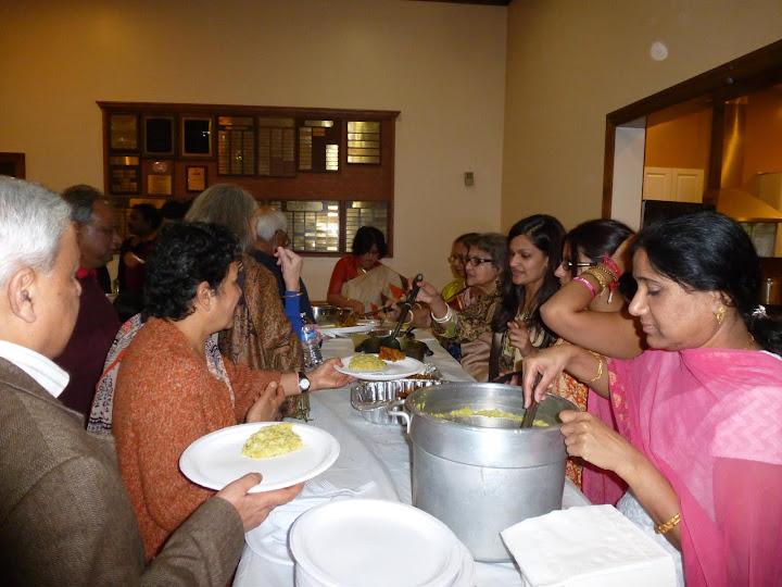 Swami Vivekanandas 150th Birth Anniversary Celebration - SV_150%2B081.JPG