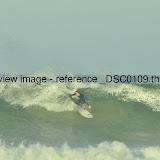 _DSC0109.thumb.jpg