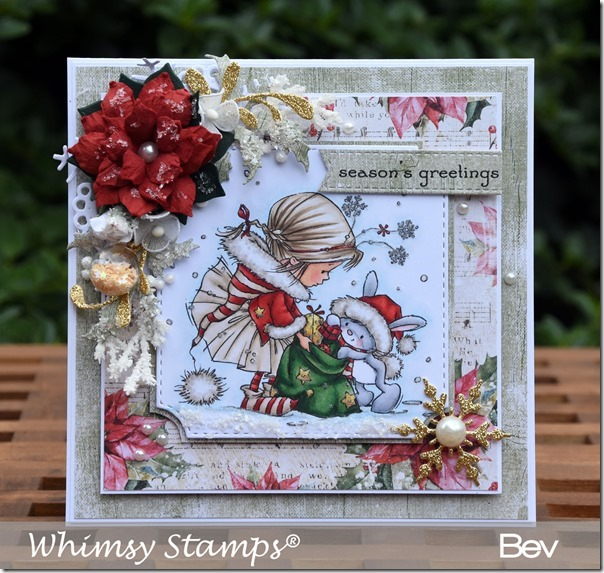 bev-rochester-whimsy-stamps-santa's-helpers
