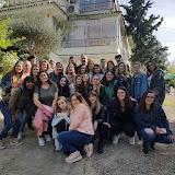 2018-04-10 Visita del CRAE de Sant Climent -2EDI-