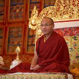 SandersH.H.Karmapa2-007073.jpg