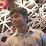 Pravin Raj's profile photo