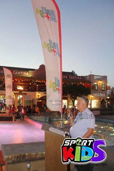 Apertura di pony league Aruba - IMG_7072%2B%2528Copy%2529.JPG