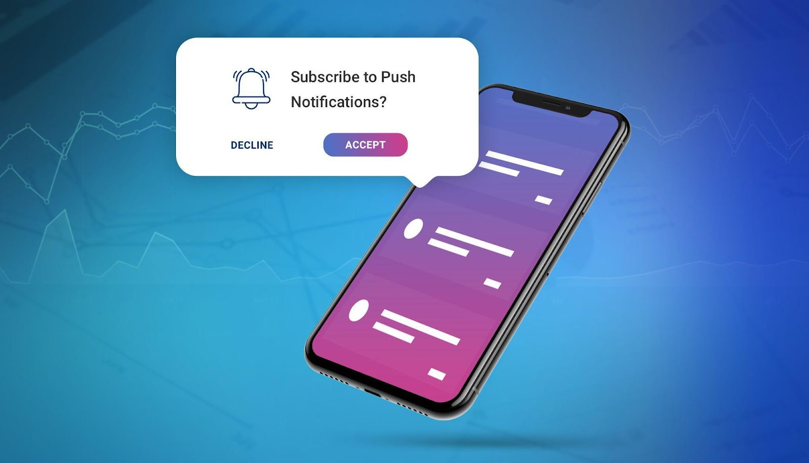 Subscribe to Push Notifications