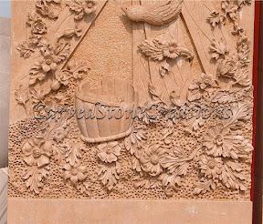 Exterior, Fountains, Ideas, Interior, Wall, wall fountain