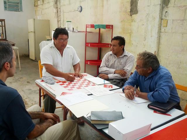 Jesus Film Training San Pedro Chimay - IMG_20130609_163612.jpg