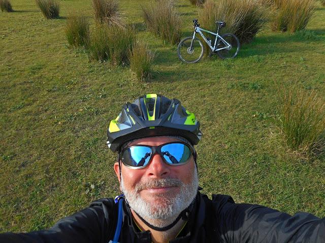 Rutas en bici. - Página 3 Navidad%2525202015%252520031