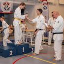 KarateGoes_0280.jpg