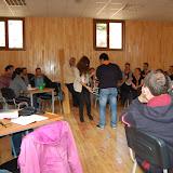 Sakarya 2011ilk aşama izci liderliği kursu (7).JPG