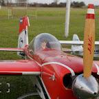CADO-CentroAeromodelistaDelOeste-Volar-X-Volar-2049.jpg