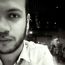 bahaa magdy's profile photo