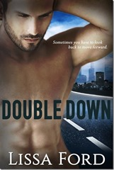 double down_thumb[1]