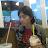 Ray Indra avatar image