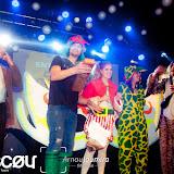 2016-03-12-Entrega-premis-carnaval-pioc-moscou-135.jpg