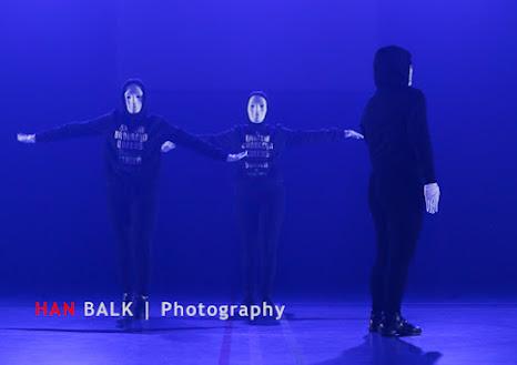 Han Balk VDD2017 ZA ochtend-8476.jpg
