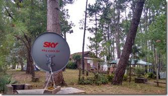 antena-tv-fechada-oi