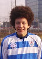 Giovanni Dall'Ora