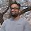 Sriram Raja's profile photo