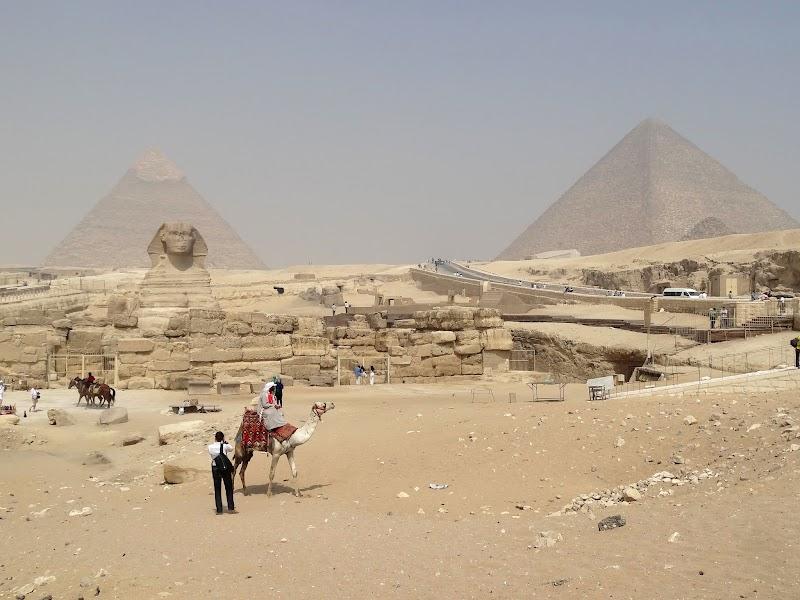 0505_Cairo_0055.JPG
