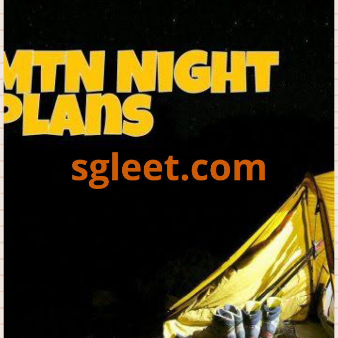 Get 2GB for N200 Everyday- MTN Night Life