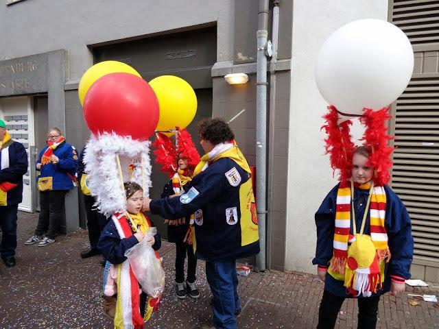 2014-03-02 tm 04 - Carnaval - DSC00239.JPG