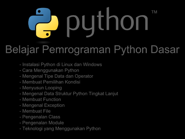 [Image: ebook-python.png]
