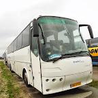 Bova Futura van Drenthe Tours