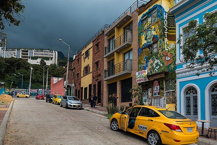 Bogota24.jpg