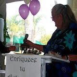 2009 Centro Women Self Esteem Graduation - 101_2441.JPG