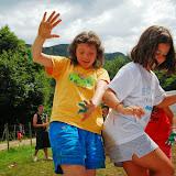 Campaments Estiu RolandKing 2011 - DSC_0299.JPG
