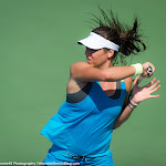 Ajla Tomljanovic - 2015 Bank of the West Classic -DSC_3234.jpg