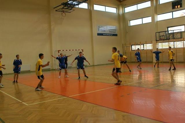 Piłka ręczna chłopcy - DSC01193_1.JPG