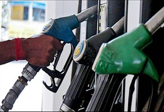 petrol-and-diesel-prices-rise-record-highs