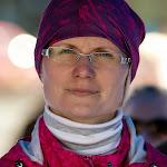 2014.04.16 Alma Linnasprint 2014-I Tallinna etapp - AS20140416LSTLN_013S.JPG