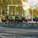 2013.10.05 2. Tartu Linnamaraton 42/21km + Tartu Sügisjooks 10km + 2. Tartu Tudengimaraton 10km - AS20131005TLM2_020S.JPG