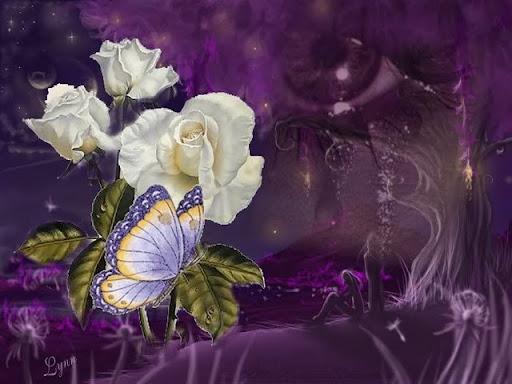 background-purplemagicallandcopy.jpg