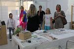 Portes Obertes 2011 - Exposicions